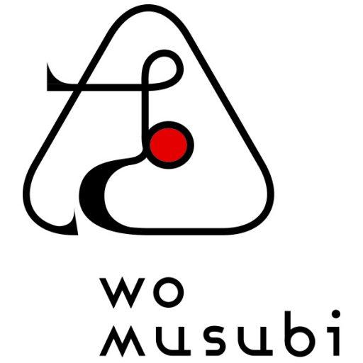womusubi